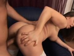 big-natural-boobs-babe-hardcore