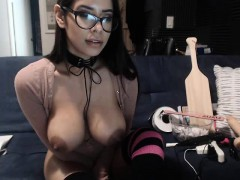 mexican-babe-reveal-big-boobs-in-webcam