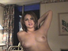 hottie vegas latina hooker beautiful cunt penetrated
