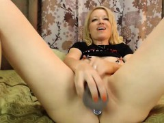 hairy-milf-play-with-anal-toys