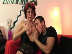 emo-grandma-jana-pesova-fucked-in-sexy-stocki