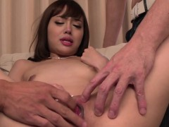 excited-studs-are-taking-turns-pounding-oriental-babe-s-twat