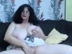 hot-busty-granny-showing-her-huge-tits-in-front-of-webcam