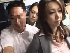 sexy-japanese-babe-getting-her-ass-touched-in-the-public-bus