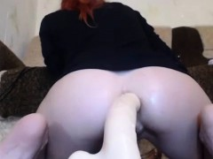 dirty-amateur-enjoy-ass-fucking
