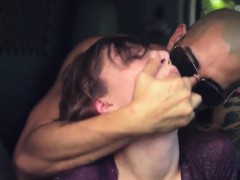 Threesome Wife Punish And Extreme Piss Teen Faye Was