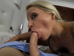 horny-blonde-milf-perfect-pov-blowjob-with-cum-in-mouth