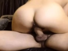 big-ass-milf-riding-dick-on-webcam