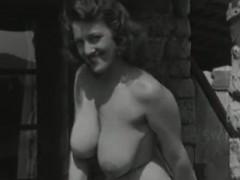 got-her-big-boobs-and-ass-outdoor