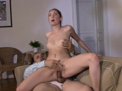 guy-finds-his-cheating-gf-riding-father-in-law-cock