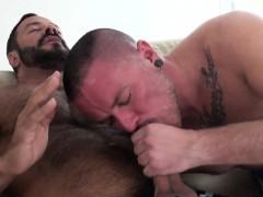 tattooed-stud-bareback-fucked-by-a-bear