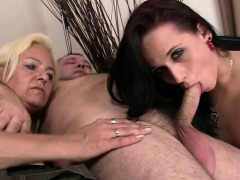 hot-3some-with-the-future-in-laws