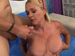 granny-measures-a-guys-dick-and-fucks-him