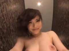 Japanese Wench Gets Completely Dominated And Mistreated