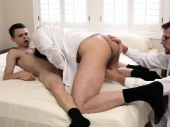 young-mexican-boys-gay-sex-for-money-and-emo-videos-nude