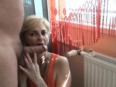 cockwilling-granny-tanyawet-is-crazy-for-cum-you-can-see-it