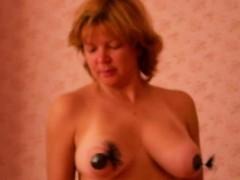 busty-elena-zernova