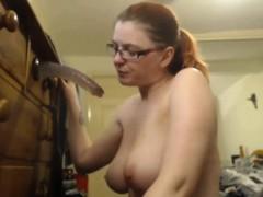Hardcore Deepthroat Milf (hot) Thewildcam. Com