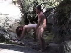 busty-czech-amateur-fucks-outdoor-in-public