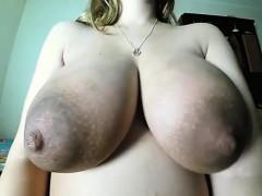 big-boobs-emo-violet-webcam-suprise