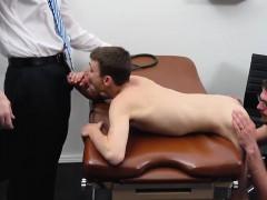 tiny-penis-boy-gay-sex-xxx-doctor-s-office-visit