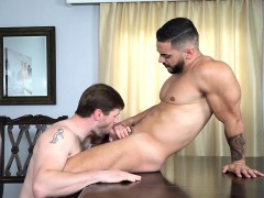 Men Dato Foland And Johan Kane And Paddy Obrian