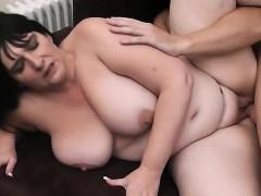 brunette-plumper-gets-her-fat-hole-fucked