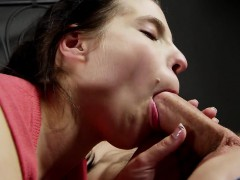 natural-sweetie-gapes-yummy-honey-pot-and-gets-devirginized3