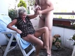 my-wife-caught-fucking-with-thee-gardener
