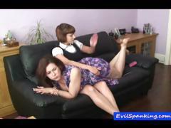 amateur-girls-enjoying-a-spanking