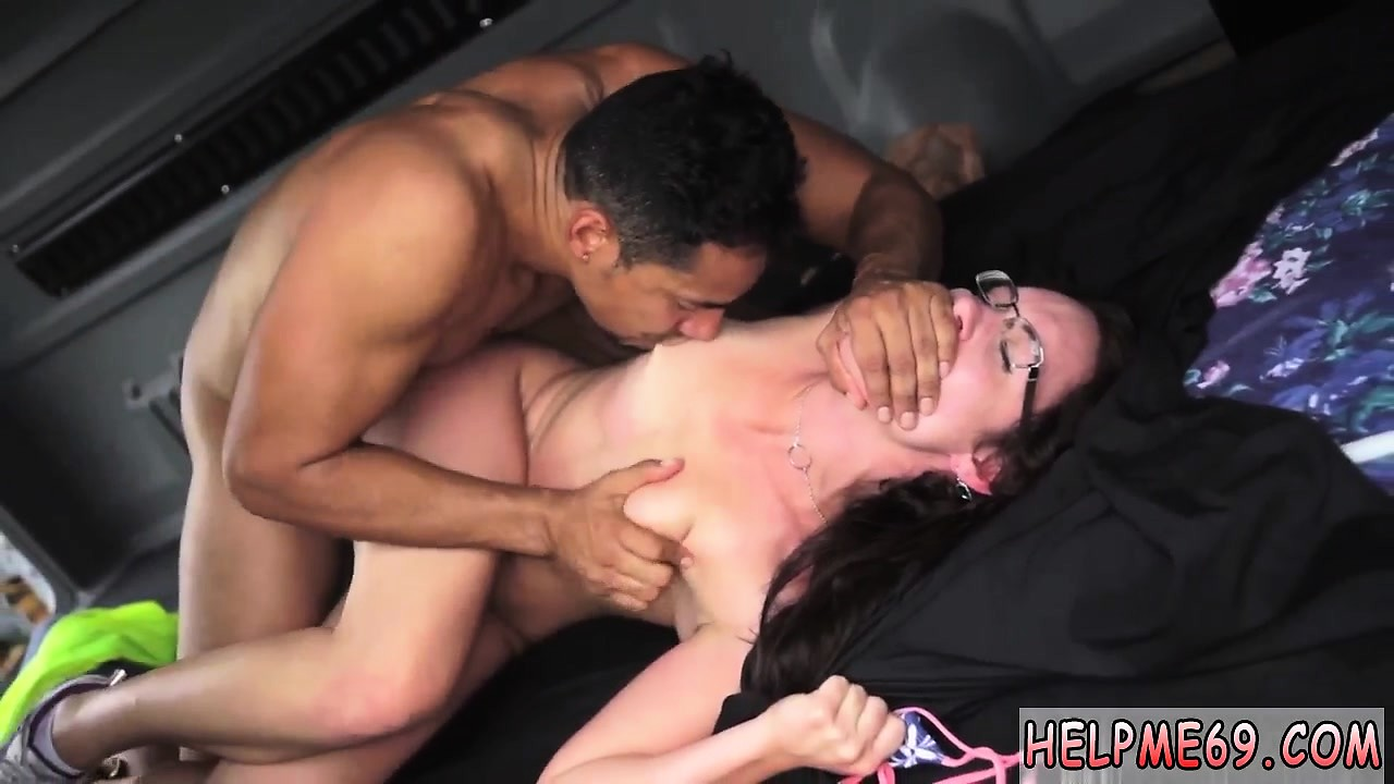 Husband Rough Fuck Wife