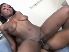big-black-woman-sucking-a-big-cock