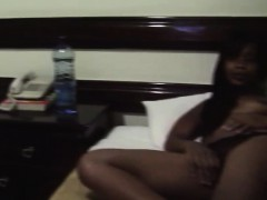 watch-these-amateur-black-beauty-chicks-they-confess-they