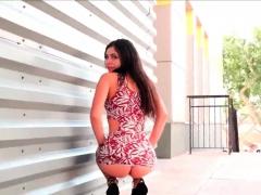 Watch Ftvgirls Somara Super Sexy Adult Nudes Public Upskirt
