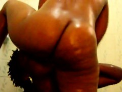 two black lesbians with fat butt go naughty licking each – Free XXX Lesbian Iphone