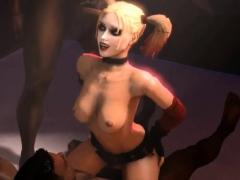 batman-harley-quinn-3d-sex-compilation-part-13