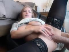 Farrah abraham sex tape uncensored