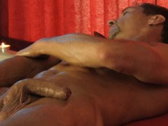 a-hunk-man-wanted-to-make-his-dick-bigger-and-massage-it