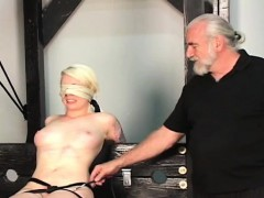 coarse-spanking-and-harsh-thraldom-on-woman-s-bawdy-cleft