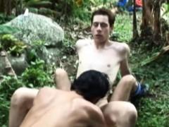 latino-twink-threesome