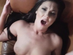 steamy-sexy-anal-for-sexy-sweetheart