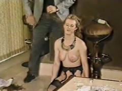 german-mom-shaved-then-wanked-over-see-pt2-at-goddessheels