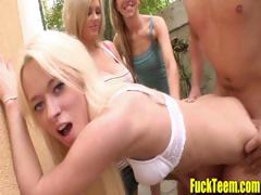 3-blonde-teens-suck-and-fuck-a-random-guy-in-public-for-his