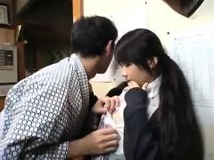 asian-beauty-bathtub-blowjob-japanese