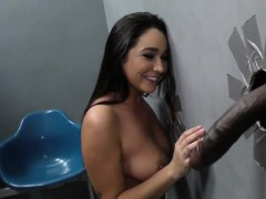 busty-babe-gobbles-bbc