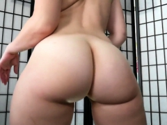 Yoga Pants Pawg Watch Part 2 At Pawgonline Dot Com