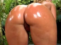 meaty-dick-penetrates-wet-holes-of-seductive-brazilian-babe