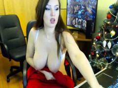 russian-busty-girl-showing-deep-pussy-hole-avi