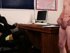 brit-voyeur-instructs-sub-to-jerk-in-office