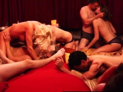 Episode Last Season 4 Of The Playboy Swinghouse Join Now